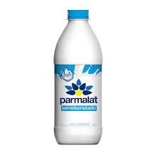 Leite Semidesnatado Parmalat 1l