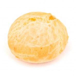 Pão de Queijo Zaffari - unidade