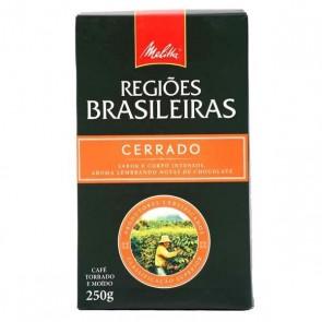 Café Cerrado Melitta 250g