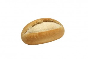 Pão Francês Sovado Zaffari - unidade