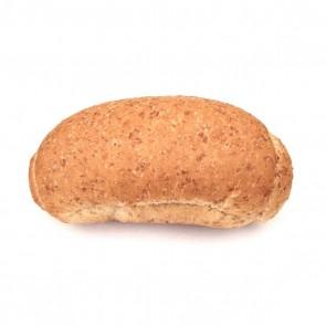Pão Francês Integral Zaffari - unidade