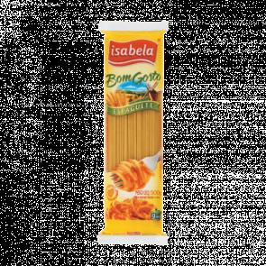 Massa Bom Gosto Espaguete Isabela 500g