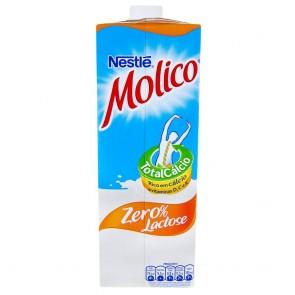 Leite Zero Lactose Molico 1L