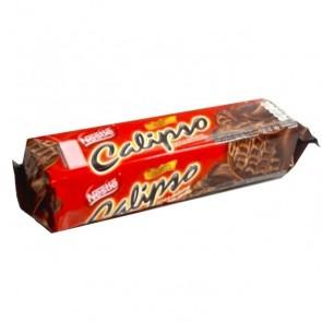 Biscoito Calipso Nestle 130g