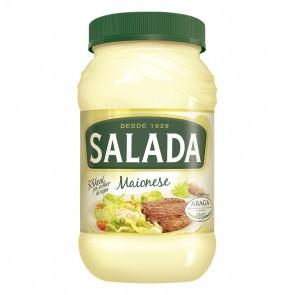 Maionese Salada 500g