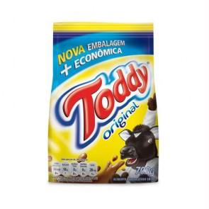 Achocolatado Pó Toddy Original 700g