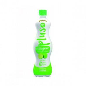 Água Ouro Fino Plus Up Limão 330 ml