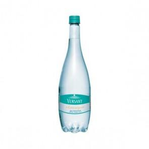 Água Versant sem gás 1,25 litro