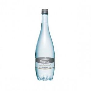 Água Versant com gás 1,25 litro