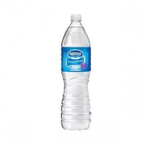 Água Nestlé sem gás 1,5 litros