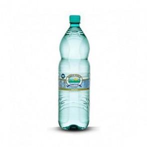 Água Mineral Ouro Fino sem gás 1,5 L
