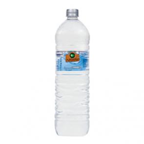 Água Naturale sem gás 1,5L