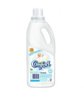 Amaciante Concentrado Puro Cuidado Comfort 2L