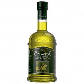 Azeite Colavita Extra Virgem 500ml