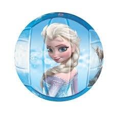 Bola EVA Frozen