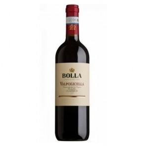 Bolla Valpolicella 2015