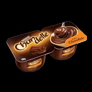 Chandelle Nestlé 180g