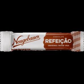 Chocolate Refeição Sachê c/5 45g