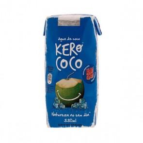 Água de Côco Kerococo 330 ml