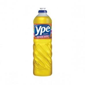 Detergente Líquido Ypê Neutro