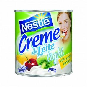 Creme de Leite Nestle Light 290g