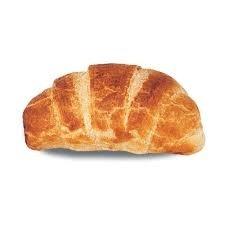 Croissant Ricota 100g