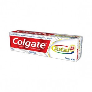 Colgate Total 12 Clean Mint 90g