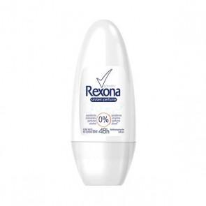 Rexona Women Sem Perfume