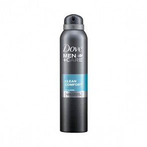 Dove Men Care 150ml
