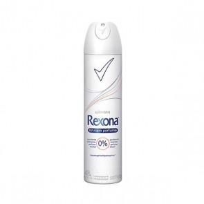 Rexona Sem Perfume