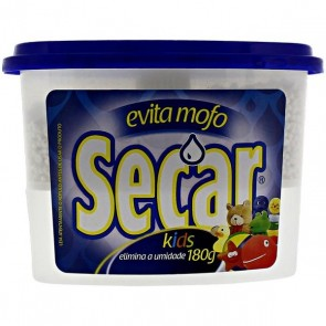 Evita Mofo Secar Kids 180g