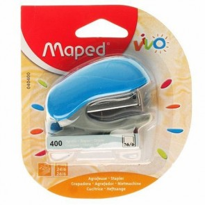 Grampeador mini Maped
