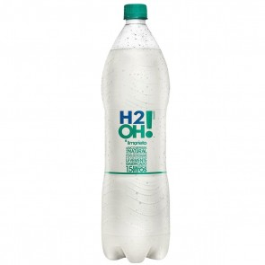 H2OH! Limoneto 1,5 litros