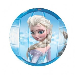 Bola EVA Frozen Líder