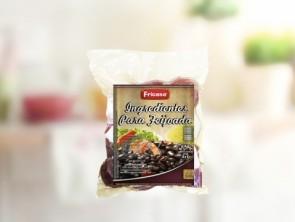 Ingredientes Para Feijoada Fricasa 500g