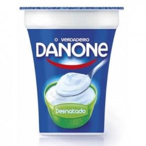 Iogurte Desnatado Danone 170g