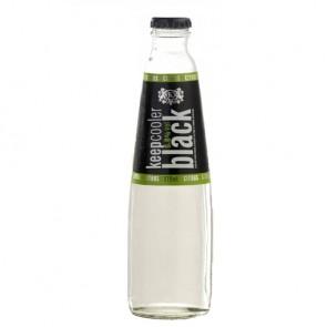 Keep Cooler Class Cítrico 275 ml