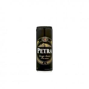 Cerveja Petra Premium 350 ml