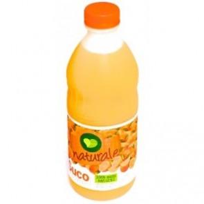 Sucos Integral Laranja Naturale 1 litro