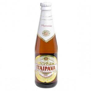 Cerveja Itaipava Premium 355 ml