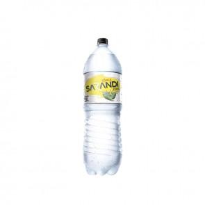 Água Tônica Sarandi Zero 1,5 litros