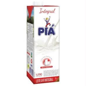 Leite Pia Integral 1L
