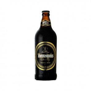 Cerveja Therezópolis Ebenholz 600 ml