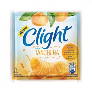 Clight 8 g Tangerina