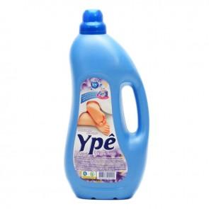 Amaciante Aconchego Ype 2 L
