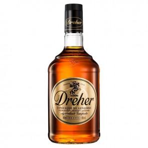 Destilado Dreher