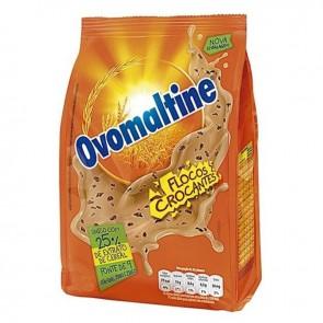 Flocos Crocantes Ovomaltine 300g