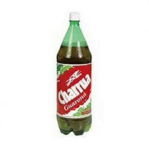 Guaraná Charrua 2 litros
