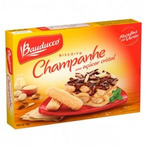 Biscoito Champanhe Bauduco 150g