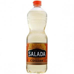 Oleo Girassol Salada 900ml